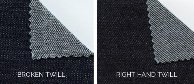 denim-weave-types-understanding-twill