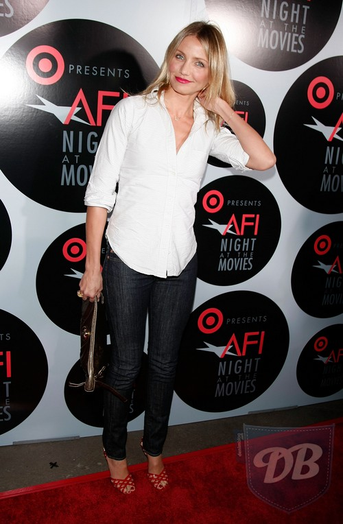 cameron_diaz_in_seven_for_all_mankind_jeans.jpg