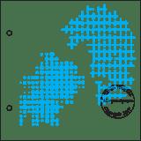 visuel-lignes-et-bulles-pc15