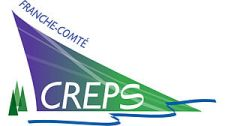 Logo CREPS de Franche Comte