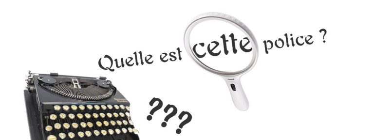 Into recherche police