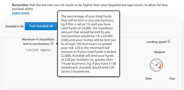 funding-circle-autobid-how-it-works-cashback