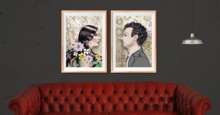 apresentacao-ilustra-casal-a