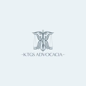 KTGS Advocacia