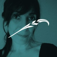foto-perfil-insta-jan2021