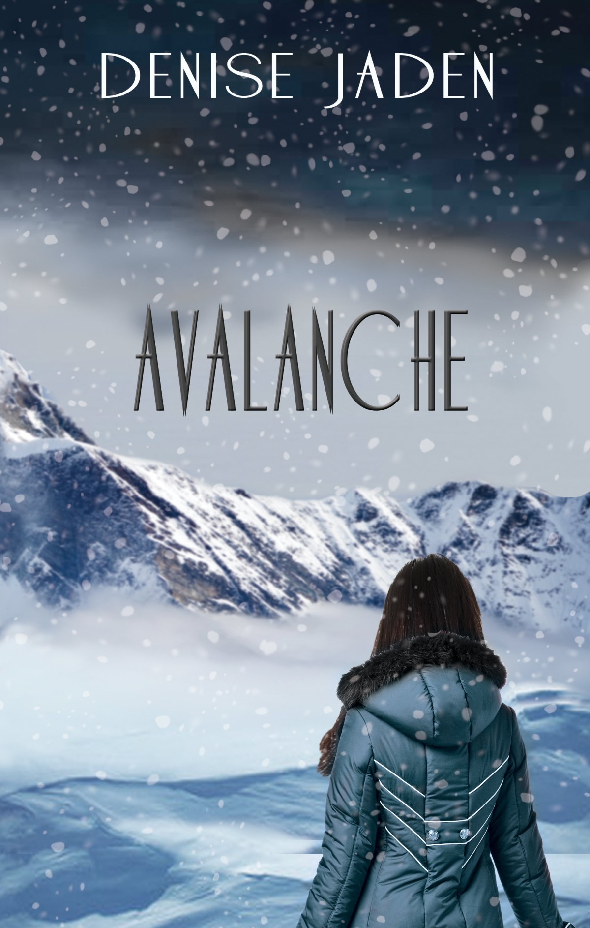 avalanchecover