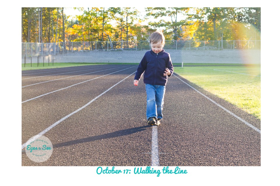oct-17-walking-the-line