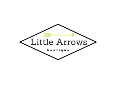Little Arrows Boutique