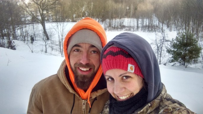 Here is what we accomplished our New Year Getaway. PLUS free goal sheets to print out!