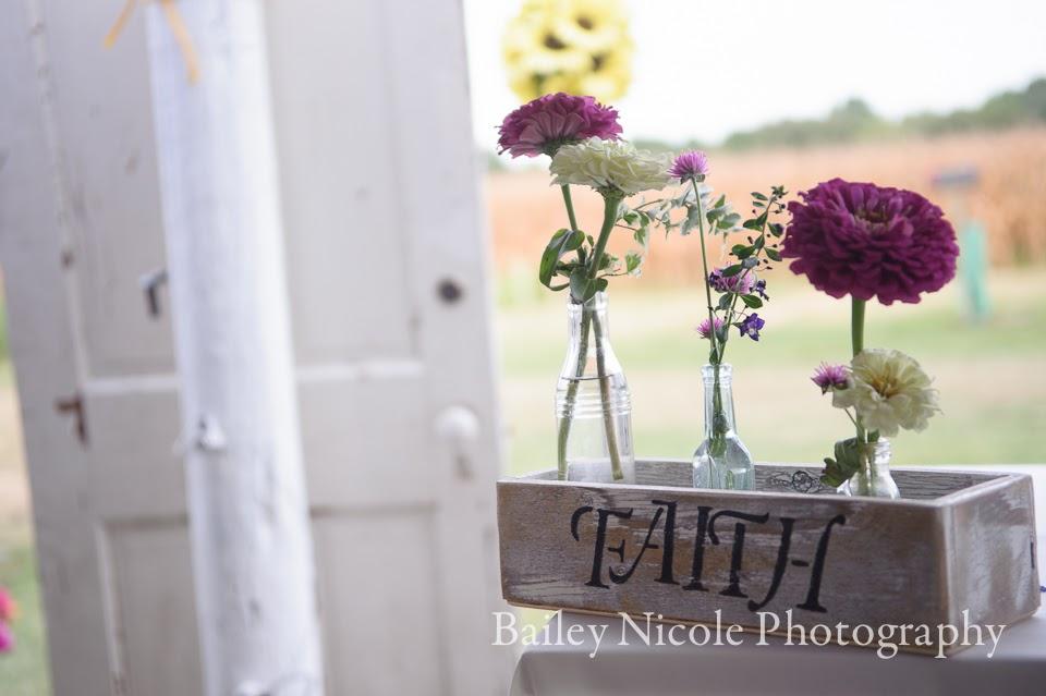 frugal wedding, eco-friendly wedding #frugalwedding #ecofriendlywedding