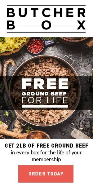 beef, meat, real food