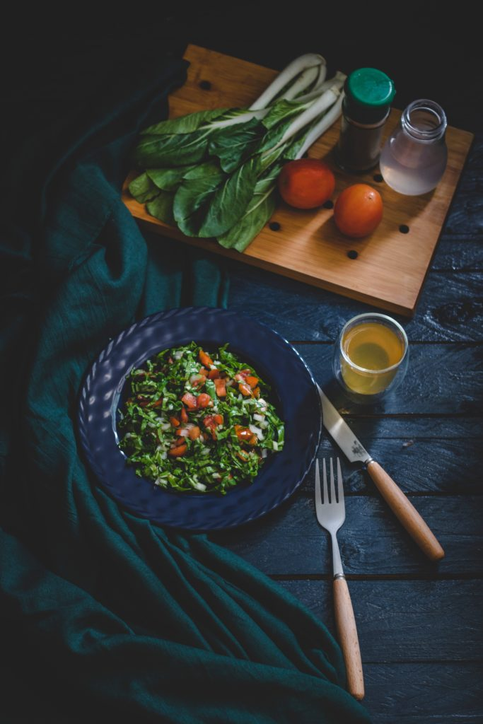 boost your health with the whole30