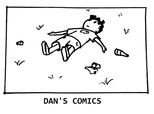 dans-comics