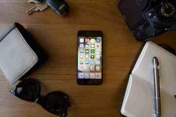Android VS iOS : J'ai switch ! Expérience d'un (ex- ?) Apple Addict 57