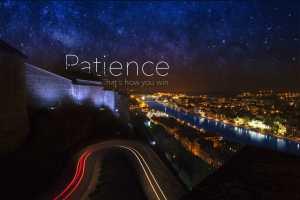 Patience_Wallpaper 3
