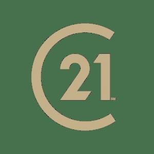 Monograme 1