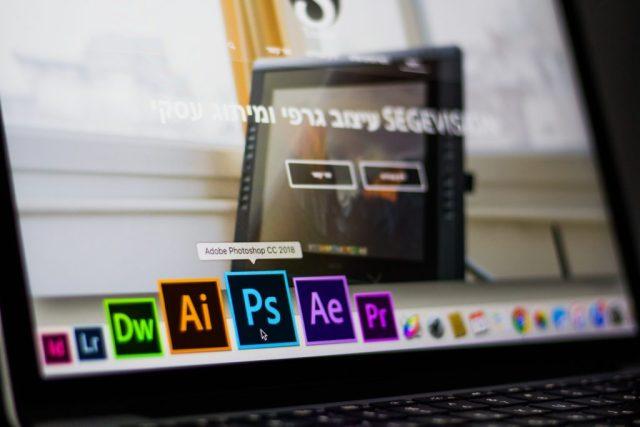 Trois astuces pour sublimer vos photos avec Photoshop