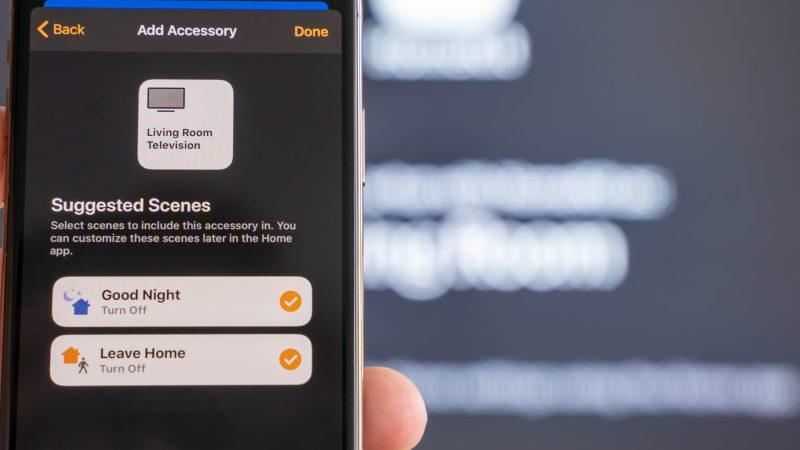 Comment connecter sa maison avec Apple Homekit et Amazon Alexa ?