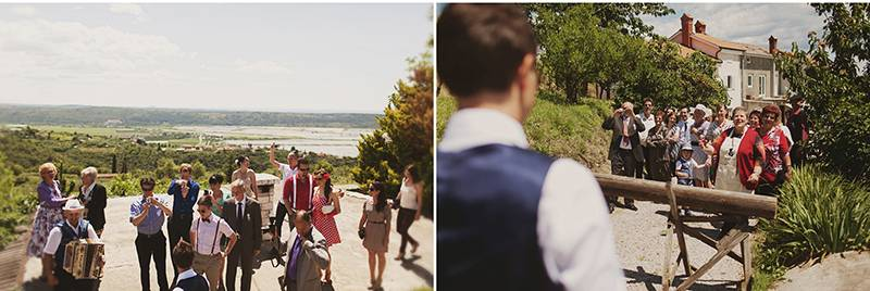 Poroka_vintage_wedding_Portoroz_011