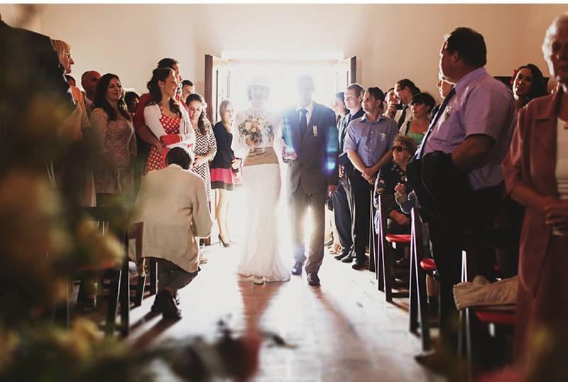 Poroka_vintage_wedding_Portoroz_025