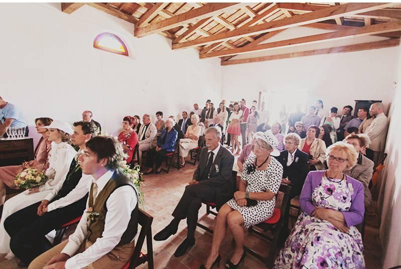 Poroka_vintage_wedding_Portoroz_026