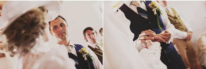 Poroka_vintage_wedding_Portoroz_031
