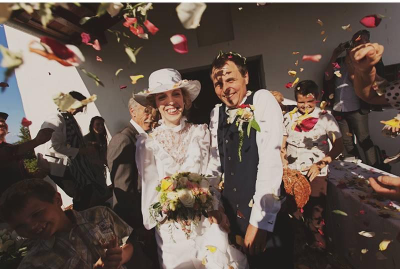 Poroka_vintage_wedding_Portoroz_032