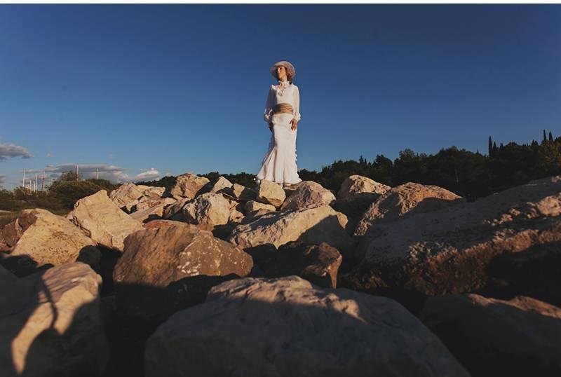 Poroka_vintage_wedding_Portoroz_040