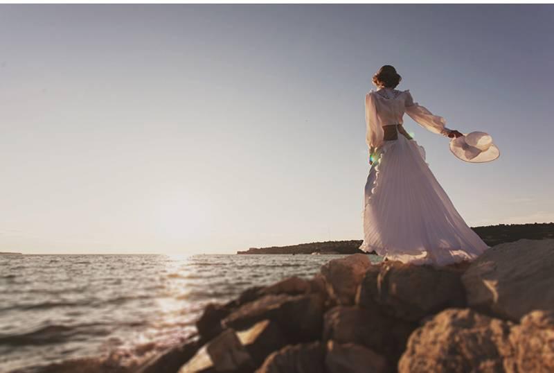 Poroka_vintage_wedding_Portoroz_042