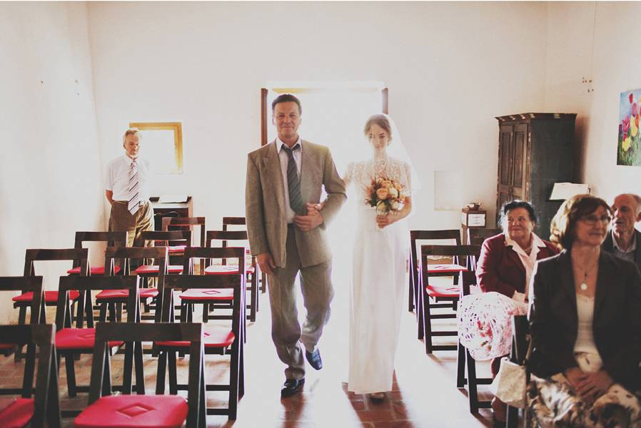 Poroka_wedding_Izola_009