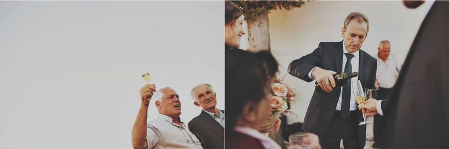Poroka_wedding_Izola_023_022