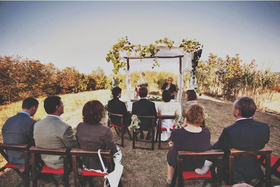 Poroka_wedding_Izola_029