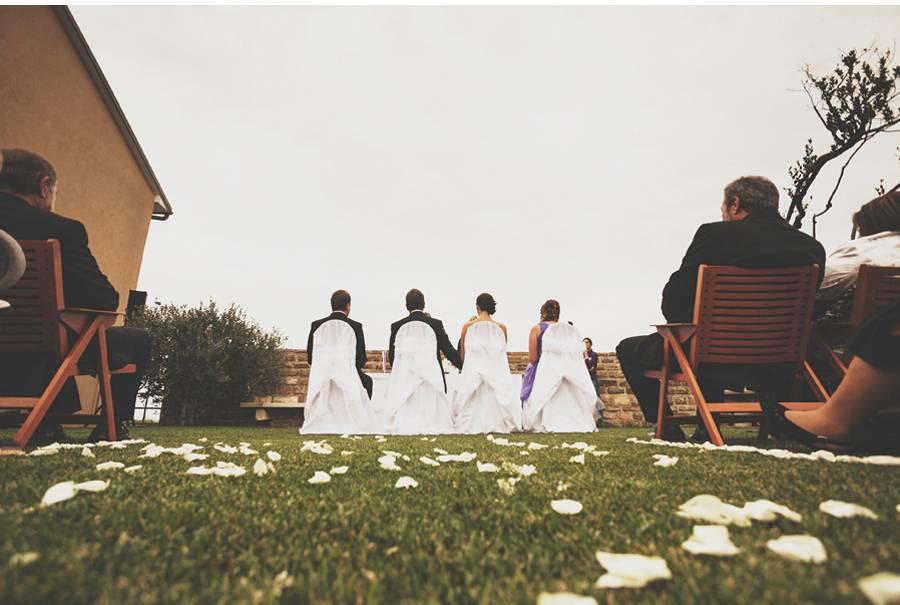 Poroka_wedding_Piran014