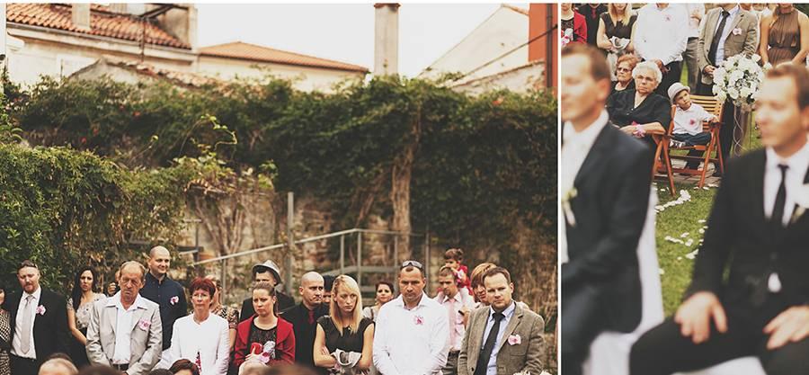 Poroka_wedding_Piran015