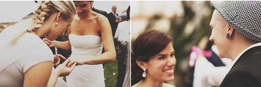 Poroka_wedding_Piran019