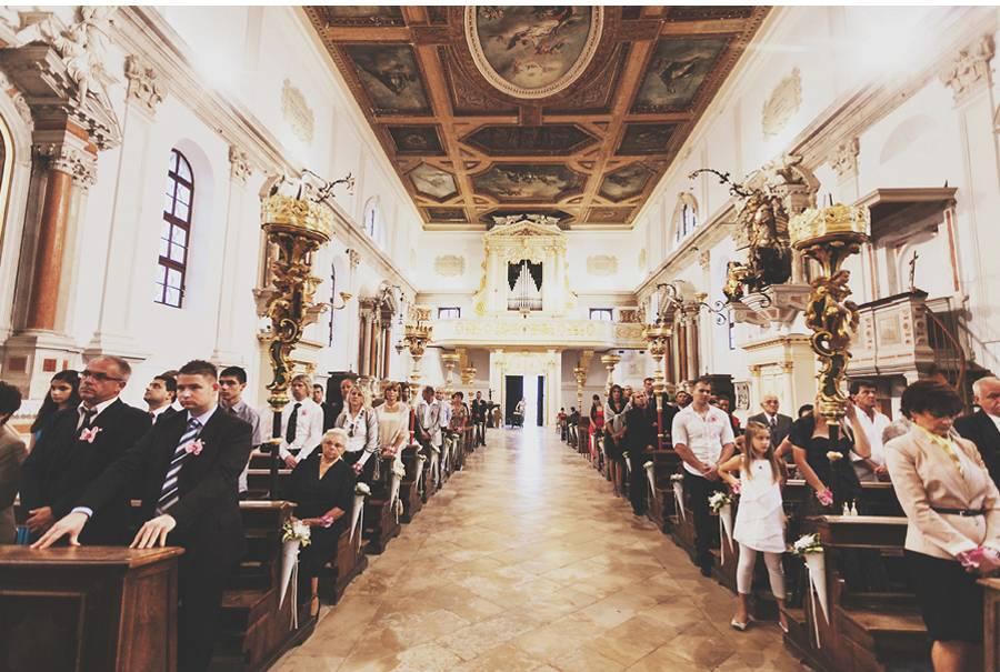 Poroka_wedding_Piran027