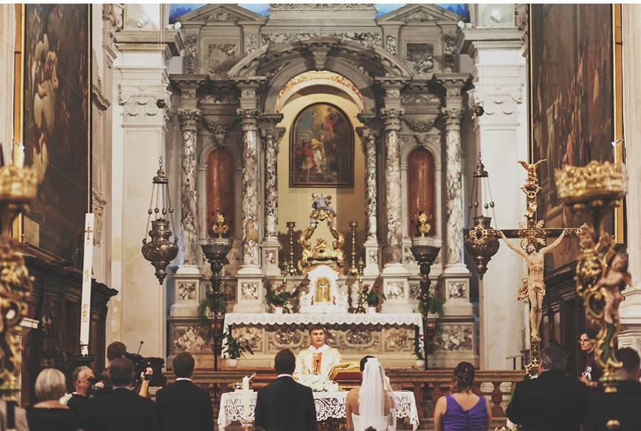 Poroka_wedding_Piran032