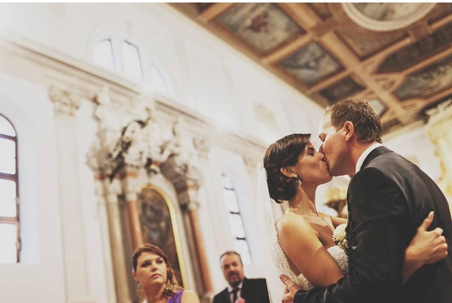 Poroka_wedding_Piran033