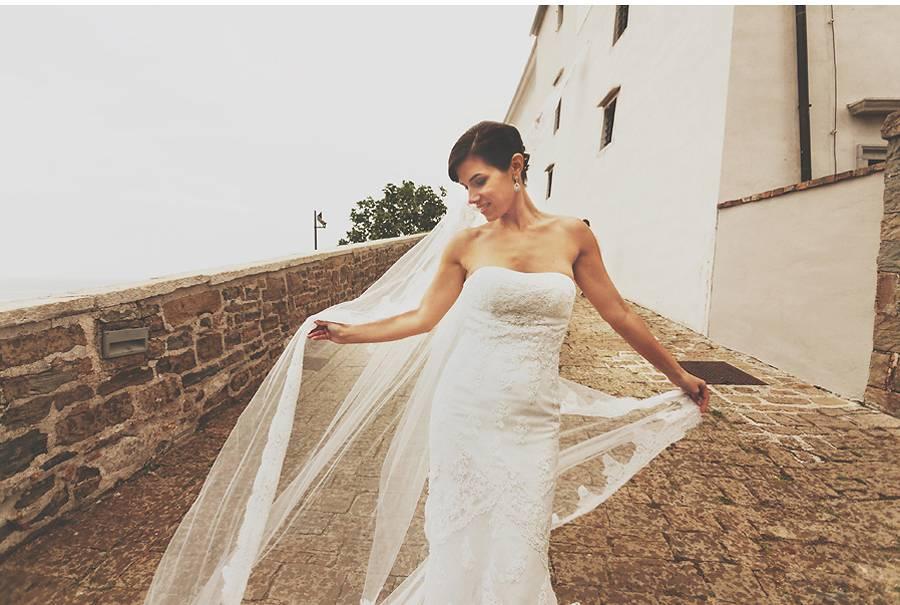 Poroka_wedding_Piran041