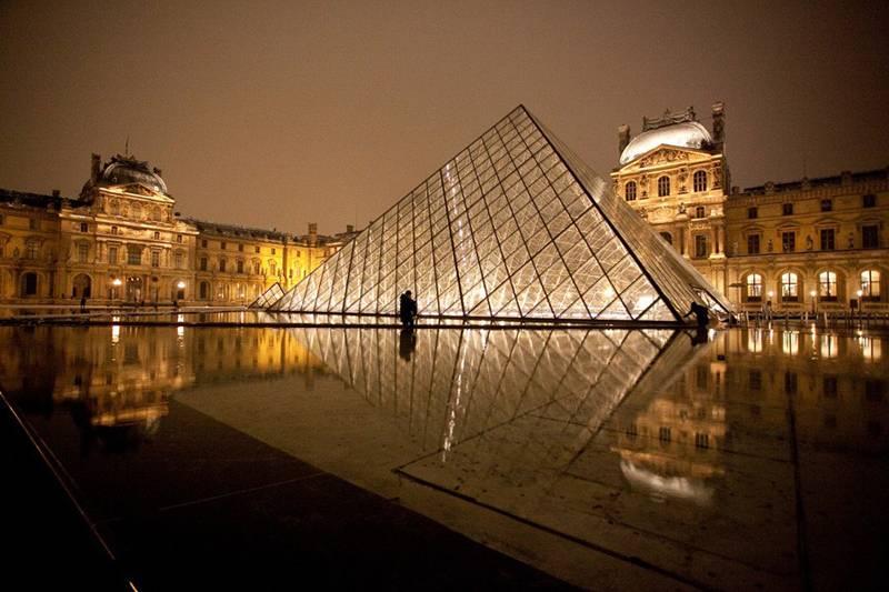Travels-paris0001 copy