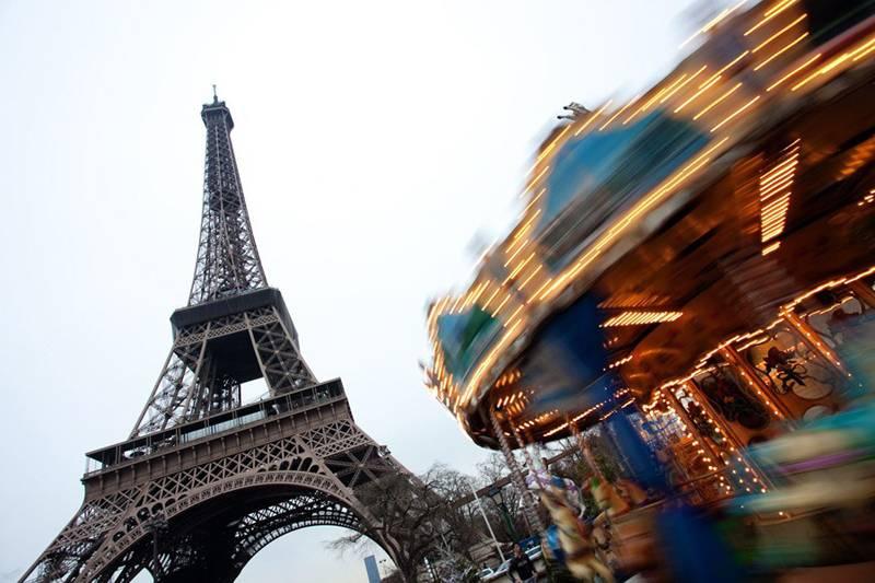 Travels-paris0019 copy