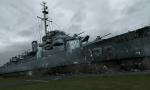 Işınlanan Gemi – Philadelphia Deneyi