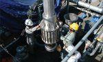 Derin Kuyu Pompaları (Deepwell Pumps)