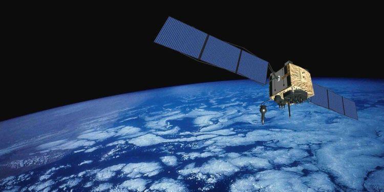 GPS Nedir ve Nasıl Çalışır