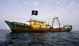 IMO Sahte Bayraklı Gemiler İçin Harekete Geçecek