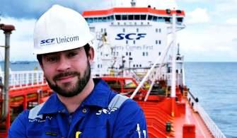 Yabancı Denizcilik Firmalarına İş Başvurusu Nasıl Yapılır