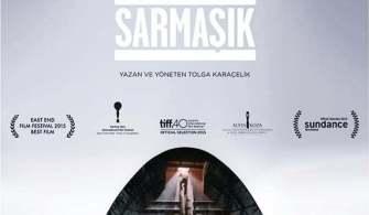 SARMAŞIK – 2015 | IMDB 8,0/10