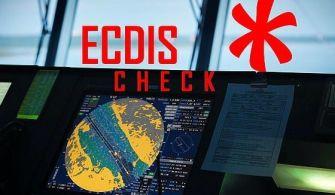 ECDIS Performans Kontrolü