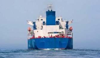 Dünyanın En Büyük Gemi Filoları