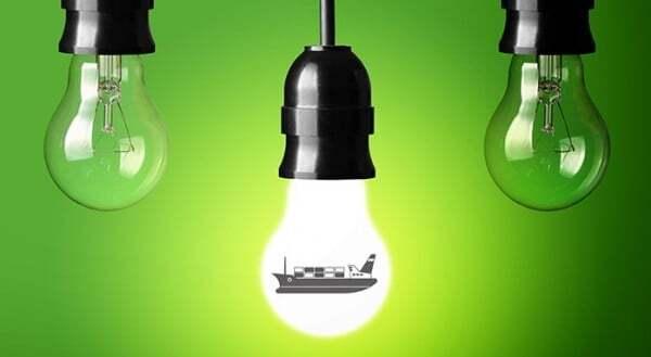 Ship Energy Efficiency Nedir? Nasıl Doldurulmalıdır?
